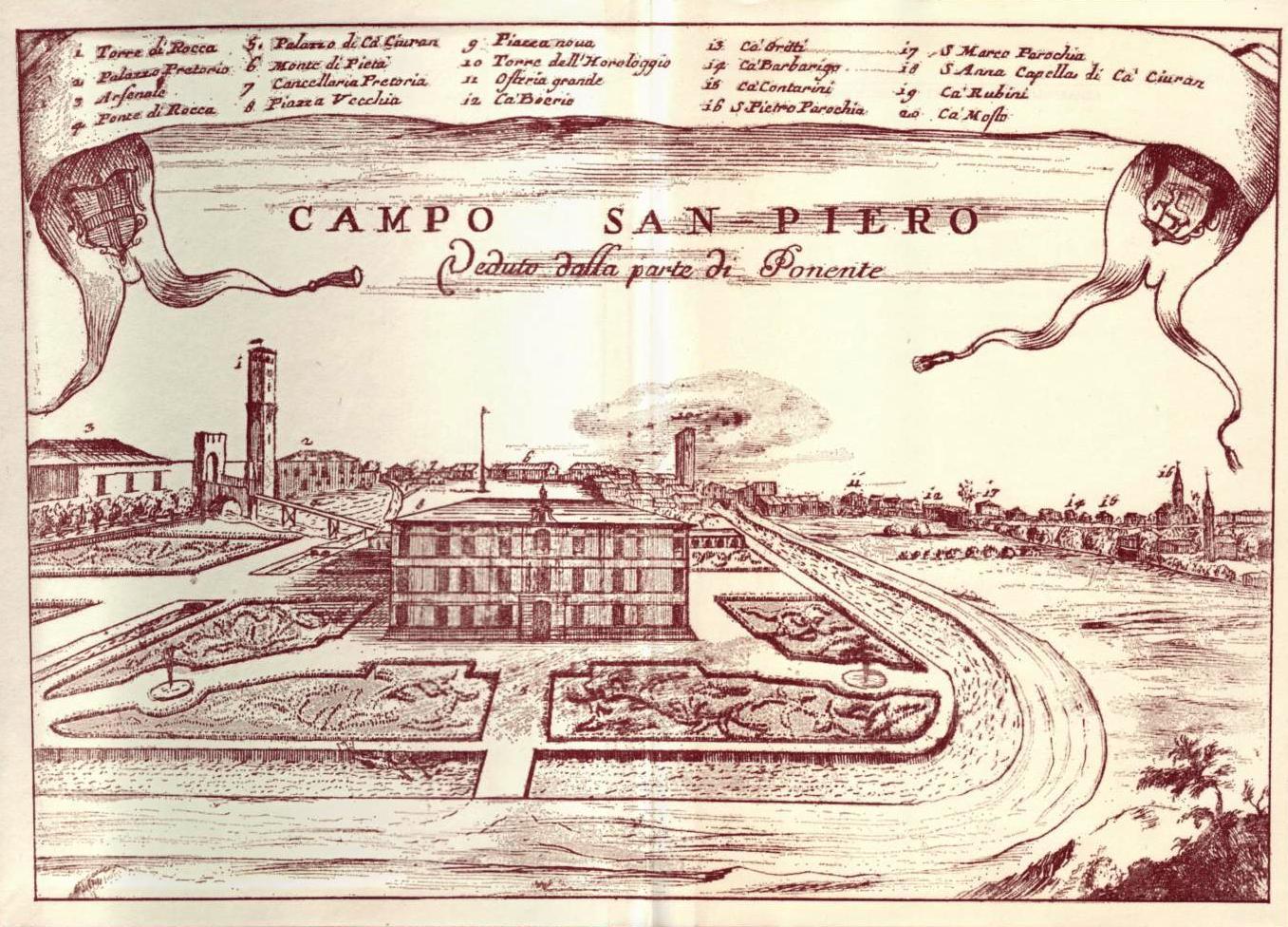 Coronelli_Camposampiero_fonte_wikipedia