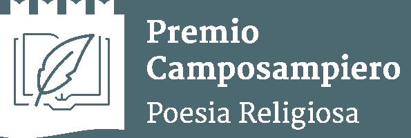 logo-premio-poesia-camposampiero