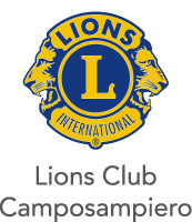logo-lions-club-camposampiero